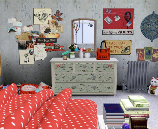 Rugsandblinds Blog Know Home Decor Better