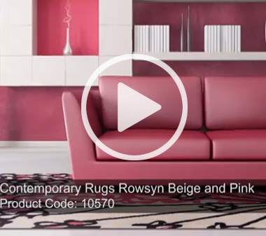 Area Rugs Online | Buy Discount Rugs of Top Brands at Rugsandblinds.com