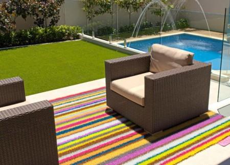 Outdoor Rugs Discount Outdoor Area Rugs sale