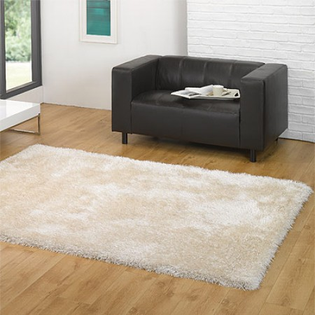 modern rug