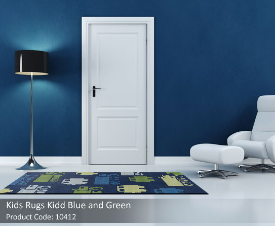 How To Pick Up The Best Cheap Rugs For Your Home