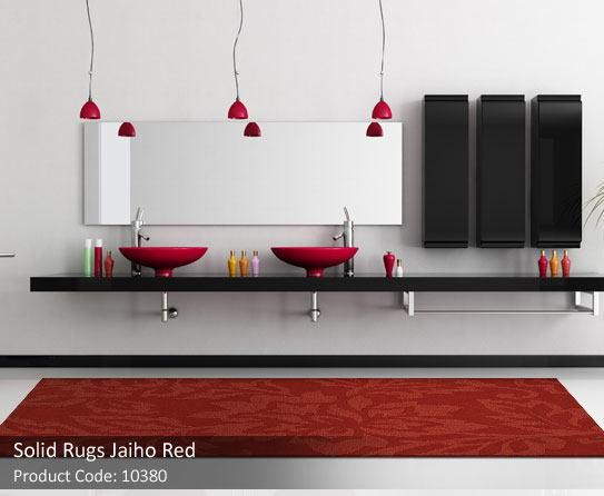 Red-rug3