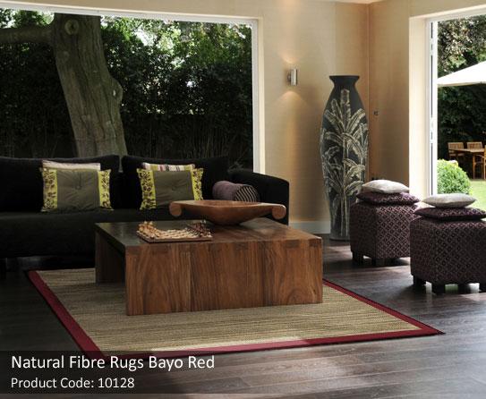 Eco-friendly-rug5