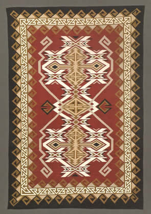 Navajo rug designs for kids Native American Initiation Of Navajo Rugs Area Rugs Existence Of Navajo Rugs And Inherent Influences Of Patterns