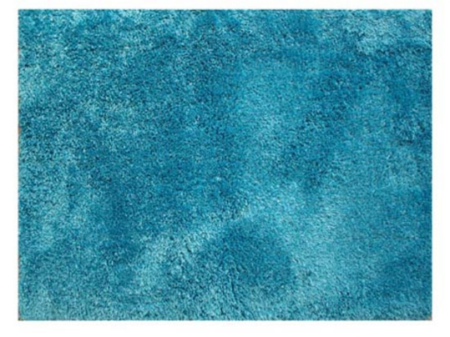 large turquoise rugs