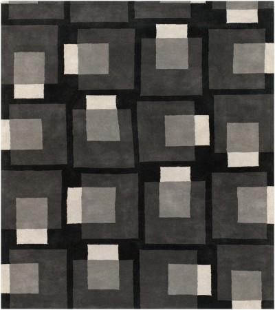 ceramic tile flooring 12x12 floor