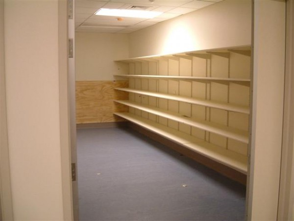 store-room-design
