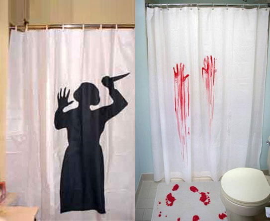 scary_curtains