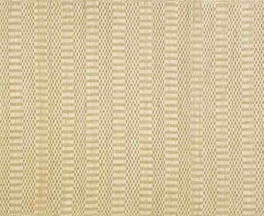 braided_rugs