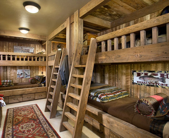 Perfect Rustic Log Home Decorating Ideas 543 x 446 · 74 kB · jpeg