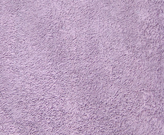 Nice Shag Rugs Of Lavender Shade Are Ideal For Modern Home Floors.  Rich_lavender_nw