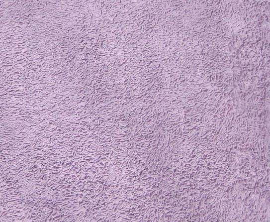 Lavender Carpet - Carpet Vidalondon