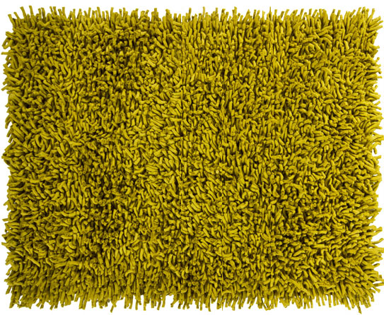 A Delight Of Yellow Rugs For This Autumn
