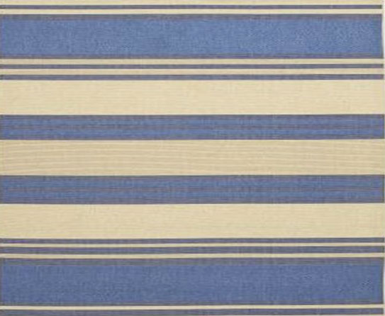 striped_area