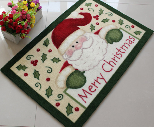 Perfect Christmas Bathroom Rugs 543 x 446 · 93 kB · jpeg