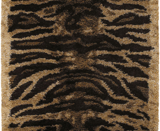 Animal Print Throw Rugs Home Decor
