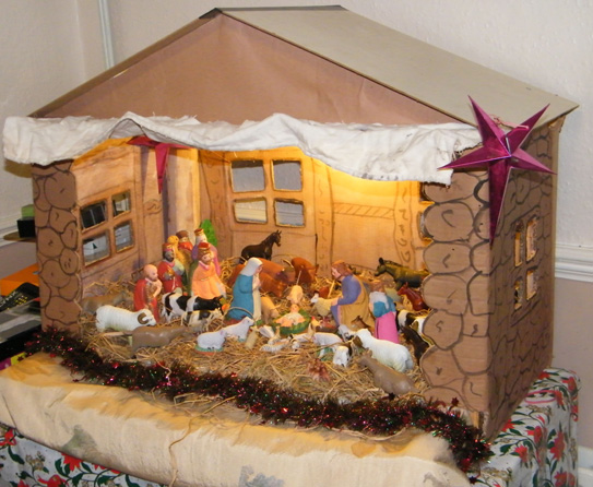 Crib Ideas Christmas Creative Of Baby Cribs
