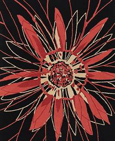 floral rug1
