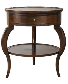 Brown Night Stands1