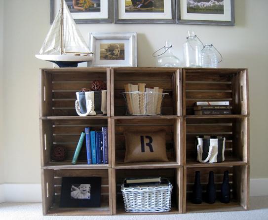 diy cheap bookshelf 28 images cheap easy low waste bookshelf plans cheap and easy diy