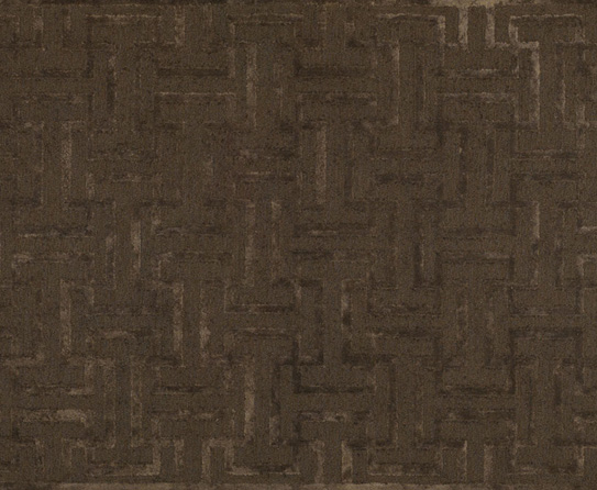 Solid Brown Rugs The Best Pick For Modern Homes