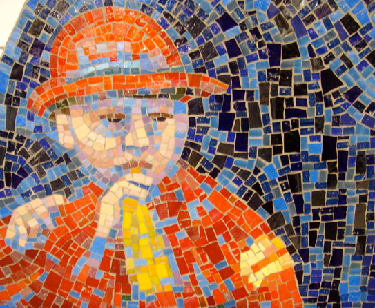 artistic-mosaic-tile-patterns