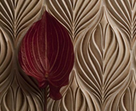 leafy-tile-patterns