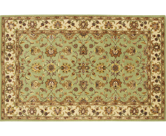 Buy discount area rugs online for Cheap rugs online