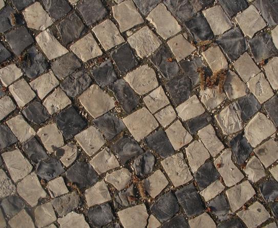 stone-tile-mosaic-patterns