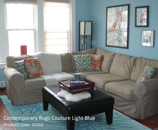 Remarkable Blue and Brown Living Room Rugs 543 x 446 · 89 kB · jpeg