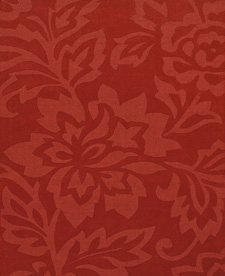 Romantic-Red-Rug- to-Cover-You-Floors
