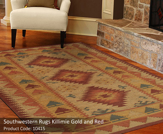 Http Www Rugsandblinds Com Southwestern Rugs Mark Excellence In Home Interiors Aspx
