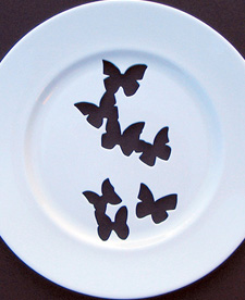 butterfly1