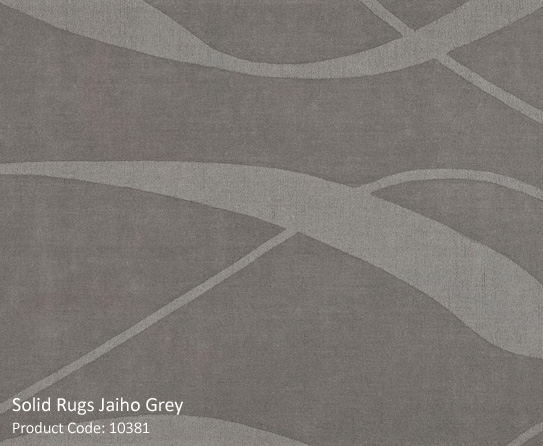 Grey Contemporary Rugs