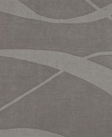 Grey-contemporary-rug1