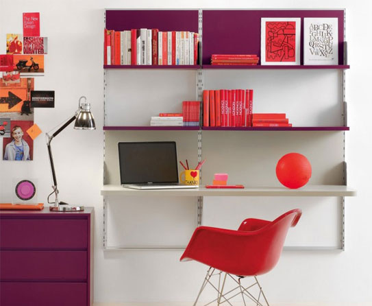 Http Www Rugsandblinds Com Magenta Home Decor For Your Rooms Aspx