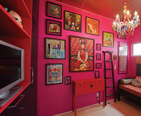 Http Www Rugsandblinds Com Magenta Home Decor For Your Rooms Aspx
