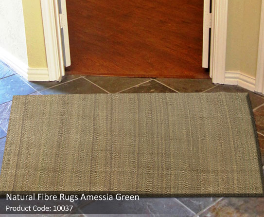 Clean Jute Area Rugs Carefully To Uphold The Enigmatic Appearance