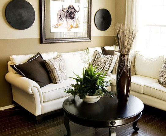 5 Distinct Home Decor Styles