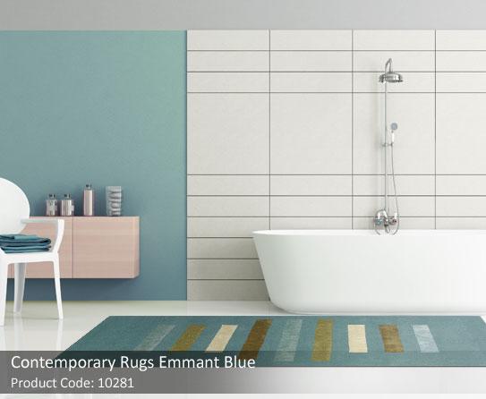 Blue Rug3