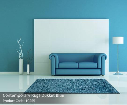 Blue Rug4