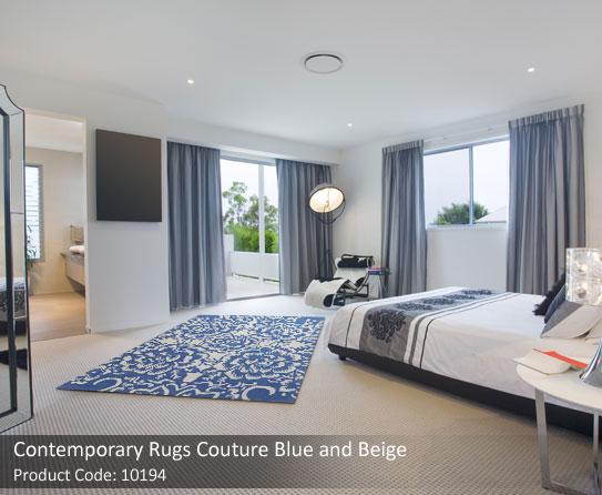 Blue Rug5