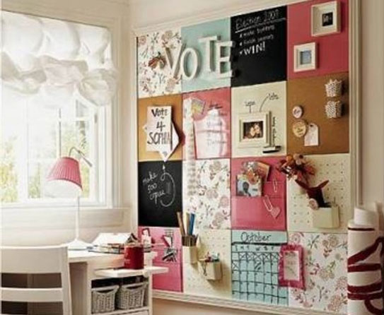 Pin Amazement With Magnetic Board Ideas