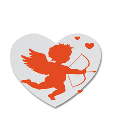 Cupid Shaped11