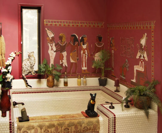egyptian home decor 5 distinct home decor styles