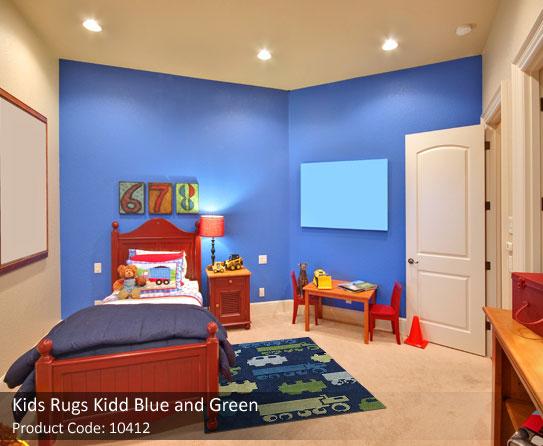 Kids Rug3