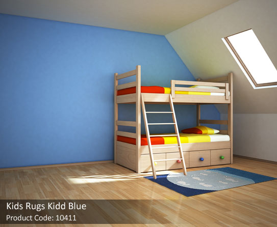 Kids Rug4