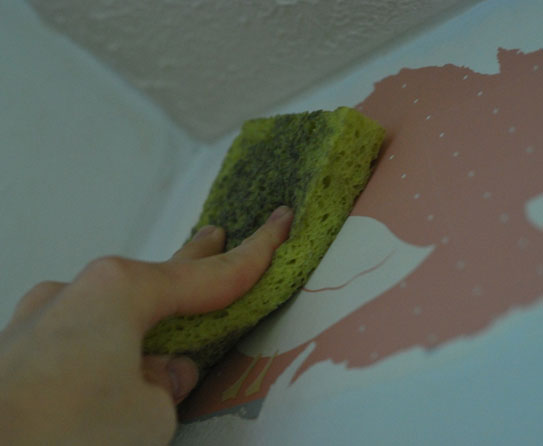 Moisturize the Surface3