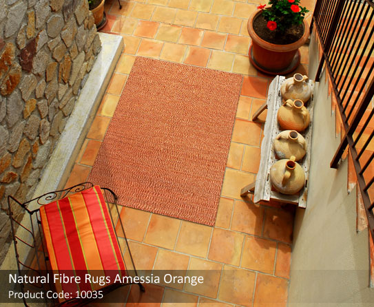 Orange Rug1