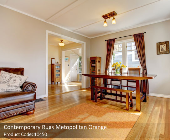 Orange Rug4